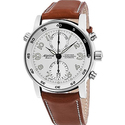 Alpina Startimer Chronograph Automatic Men's Watch