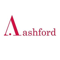 Ashford: Cuts up to 87% OFF Select Watches