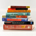 Barnes and Noble: $10 OFF $100 on New & Used Textbooks