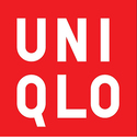 Uniqlo: Up to 70% OFF Select Men's And Women's Sale Styles