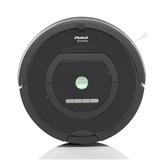 iRobot Roomba 770 多功能智能扫地机器人
