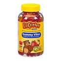 Amazon: $2 OFF L'il Critters Gummy Vitamins