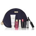 Cle de Peau Beaute: Free 6-pc Beauty Bonus w/ $350+ Purchase
