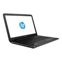 HP 250 G5 15.6'' Laptop
