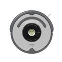 iRobot Roomba 650 扫地机器人(官方翻新)