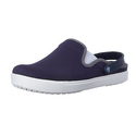 crocs Unisex Citilane Canvas Mule