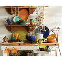 Oneida: 40% OFF for Cookware, Dinnerware and More
