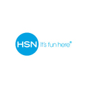 HSN: $20 OFF with Purchases $40+