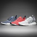 Finish Line: adidas NMD Runner Shoes Starting from $94.99