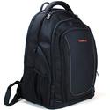 "Alpine Swiss 15.6"" Laptop Backpack"