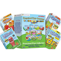 Preschool Prep 10 DVD Reading Set – Basics, Sight Words & Phonics
