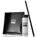 Erno Laszlo 25% OFF with Purchase 2 or more Products