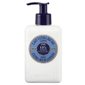L'Occitane 25% OFF with Purchase 2 or more Products