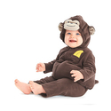 Carters 50% OFF with Baby Boy Halloween Costumes