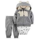 Carters Up to 60% OFF with Baby Boy Clothing