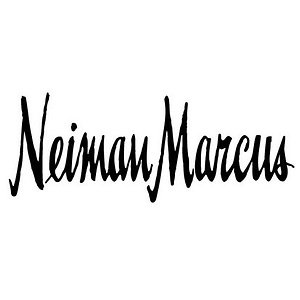 Neiman Marcus: 部分设计师品牌额外75折