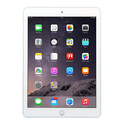 "Apple iPad Air 2 9.7"" with Retina Display 64GB MGKM2LL/A"