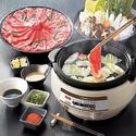 Zojirushi Gourmet d'Expert Electric Skillet
