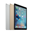 Manufacturer refurbished Apple iPad Pro 128GB 12.9'' Wi-Fi + 4G Tablet