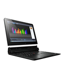 "11.6"" Lenovo ThinkPad Helix 20CG Ultrabook"