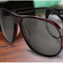 Woot: Up to 86% OFF on Tumi Men's Glasses and Sunglasses