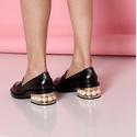 Moda Operandi:Nicholas Kirkwood 超美珍珠鞋最高立减$400