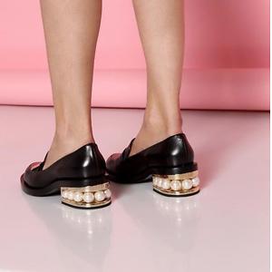 Moda Operandi:Up to $400 OFF with Nicholas Kirkwood Shoes