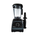 Vitamix 7500 64 oz. 13-in-1 Variable Speed Blender with Tamper Holder