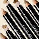 Up to $200 OFF + Free Gift with Bobbi Brown Purchase