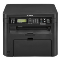 Canon imageCLASS MF212w Wireless Black-and-White Laser Printer
