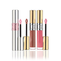 Yves Saint Laurent 'Volupté' Lip Gloss Trio Limited Edition