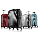 Selfridges: 20% OFF Samsonite Cabin Luggage