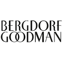 Bergdorf Goodman: Up to $12000 Gift Card w/ Full-Priced Fashion Items Purchase