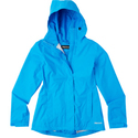 Marmot Women's Boundary Water Rain Jacket