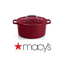 Macys: Extra 15% OFF Home & Kitchen Products