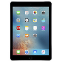 "Apple iPad Pro 9.7"" Retina Display 128GB Tablet"