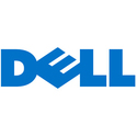 Dell Refurbished Computers 48% OFF