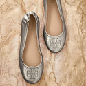 Tory Burch: 30% OFF with $250 Shoes Purchase