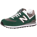 New Balance: $15 off w/Purchase of $150