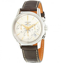 Longines Heritage Flagship Chronograph Automatic Men's Watch