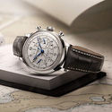 Baume Mercier Sale up to 75% OFF