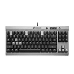 Corsair Vengeance K65 Keyboard