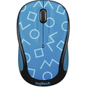 50% OFF select Logitech Wireless Mouse