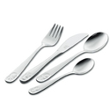 ZWILLING Bino 4 pcs. children's set