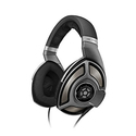 Sennheiser HD 700 Stereo Headphones