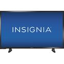 Insignia 39寸LED 高清智能电视