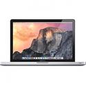 "Refurbished Apple Macbook Pro 15"""
