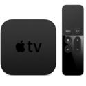 Apple TV 第四代 32GB