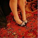 Saks Fifth Avenue: Miu Miu 鞋履最高立减$200
