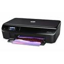 HP 惠普Envy 4500 无线多功能彩色打印机